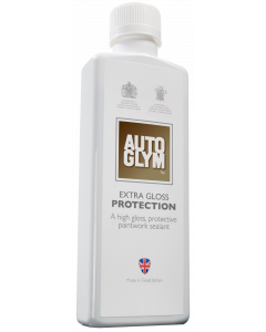 Extra Gloss Protection 325ml